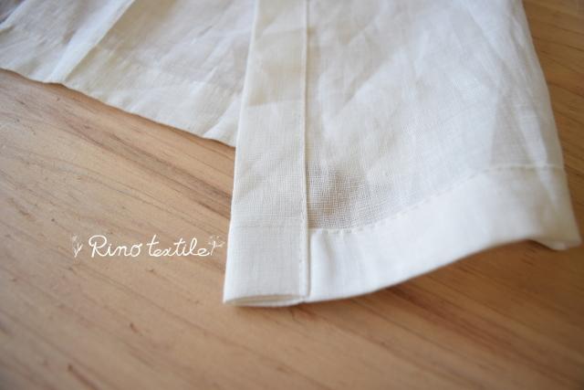 ダブルカラーカーテン