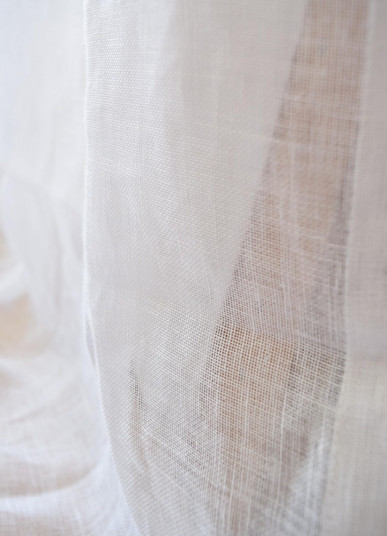 シャビーインテリア スペイン産ホワイト